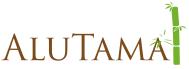 AluTama solutions
