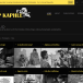 AnupKaphle.net